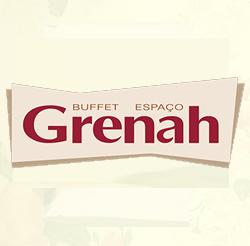 grenah